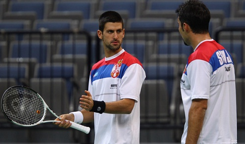Australian Open 2016: How can Andy Murray beat Novak Djokovic?