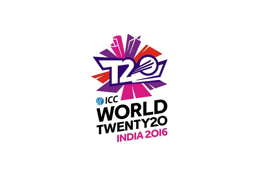 Predicted Semifinalist of 2016 ICC T20 World Cup