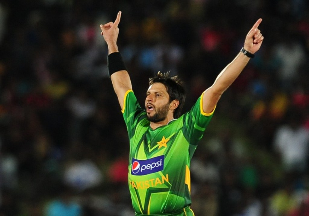 Top Ten T20 Bowler in T-20 History