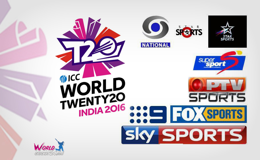 live-streaming-channels-list-t20-2016