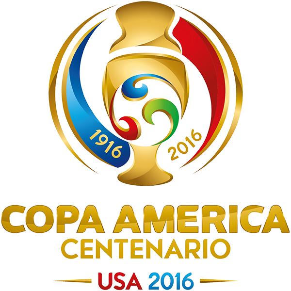 2016 Centennial Copa America TV Schedule, Broadcaster and Online Streaming List - TSM PLUG