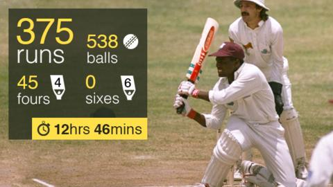 How Cricket forget today's the day