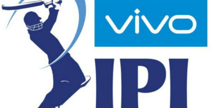 IPL 2016's TV Schedule and Streaming List