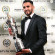 Riyad Mahrez is English Footballer of the Year