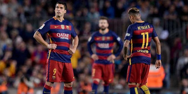 Who Will Win the Liga BBVA