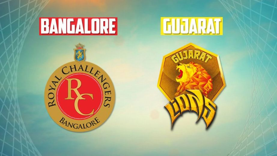 GL-vs-RCB-Live-Streaming