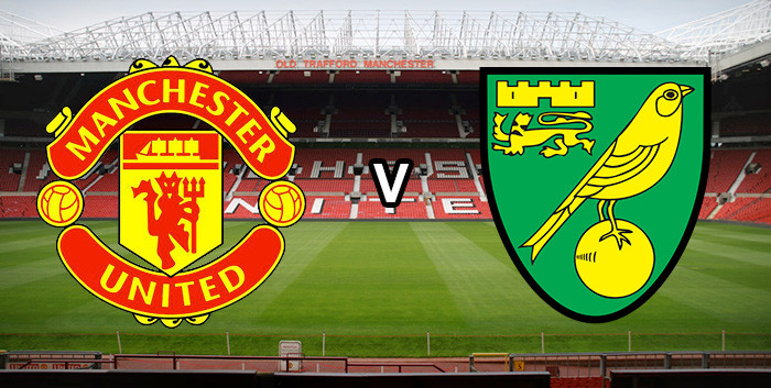 Norwich City Vs Manchester United English Premier League 2015 16 Match 7th May Live Streaming Preview And Prediction Head To Head Tsm Plug