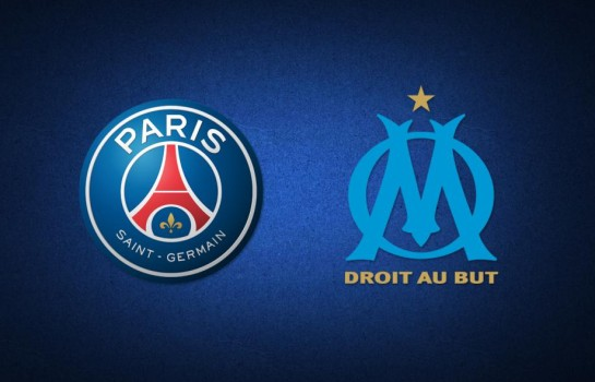 olympique marseille vs psg coupe de france final 21st may 2016 head to head preview live. Black Bedroom Furniture Sets. Home Design Ideas