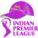 Purple Cap Holder of IPL 9