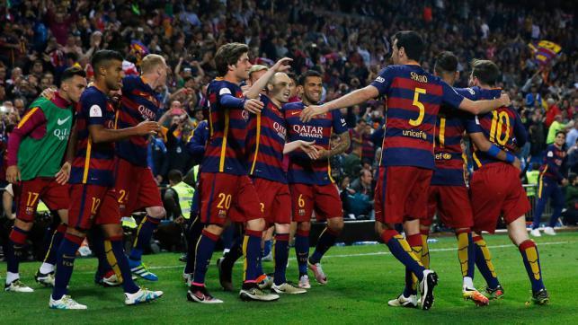 f504322a5a2b2e567e151251e3f3b2d4-Barcelona-Copa-Del-Ray