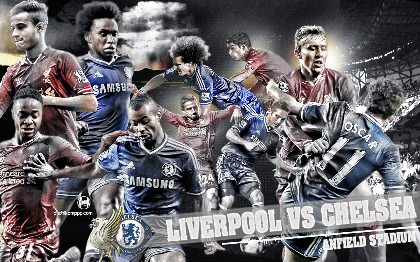 Liverpool vs chelsea epl match preview 11th may online stream