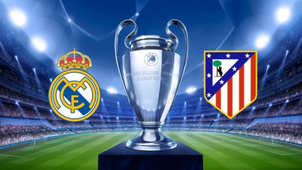 real-madrid-atletico-madrid-600x337