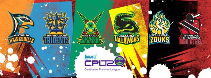 Caribbean-Premier-League-CPLT20