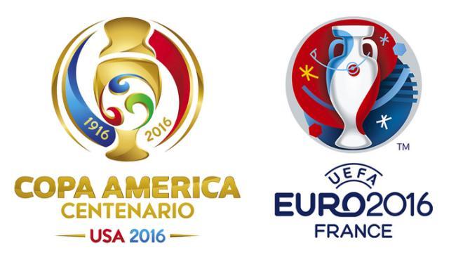 Copa America or EURO 2016