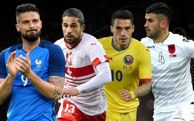 Euro-2016-Group-A-Teams-Preview-Predictions