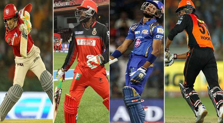 Flop-team-IPL-