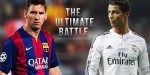 Messi and Ronaldo Need Each Other - Carlo Ancelotti