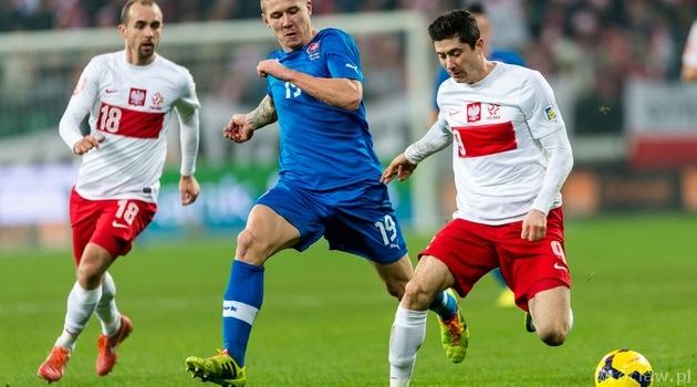 Poland Vs Switzerland