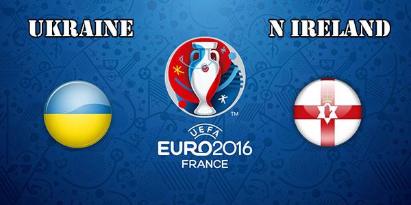 Ukraine-vs-Northern-Ireland-Prediction-and-Betting-Tips-EURO-2016