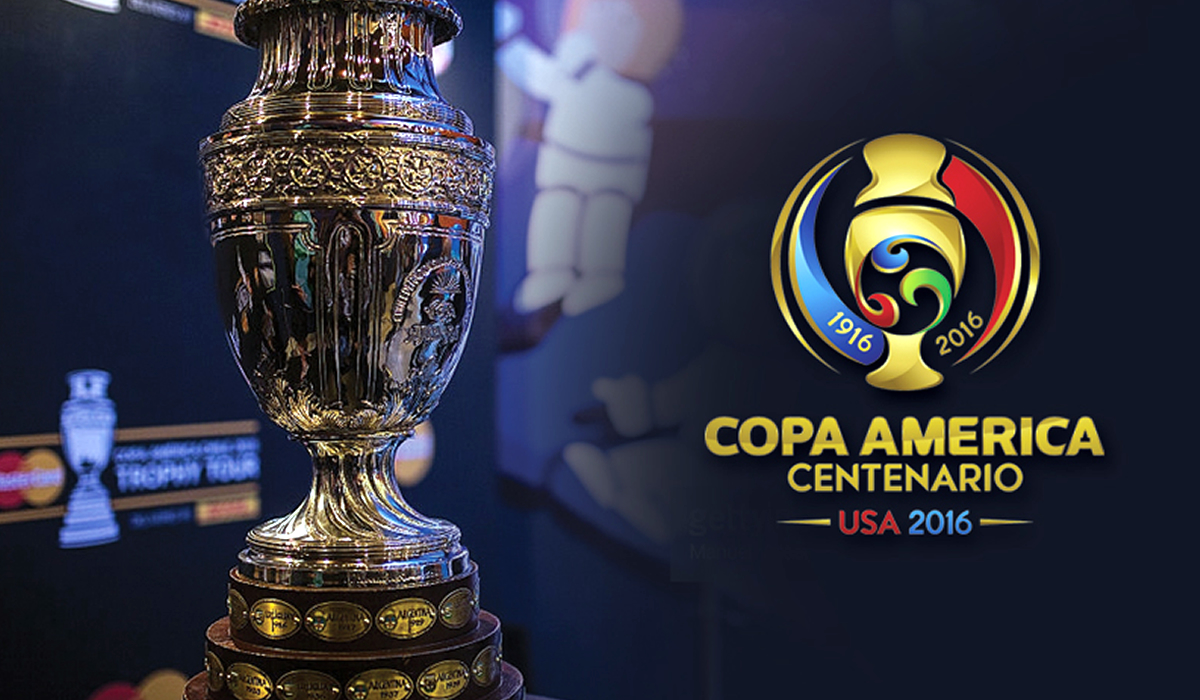 copa-america-trophy-prize-money-tickets-details-2016