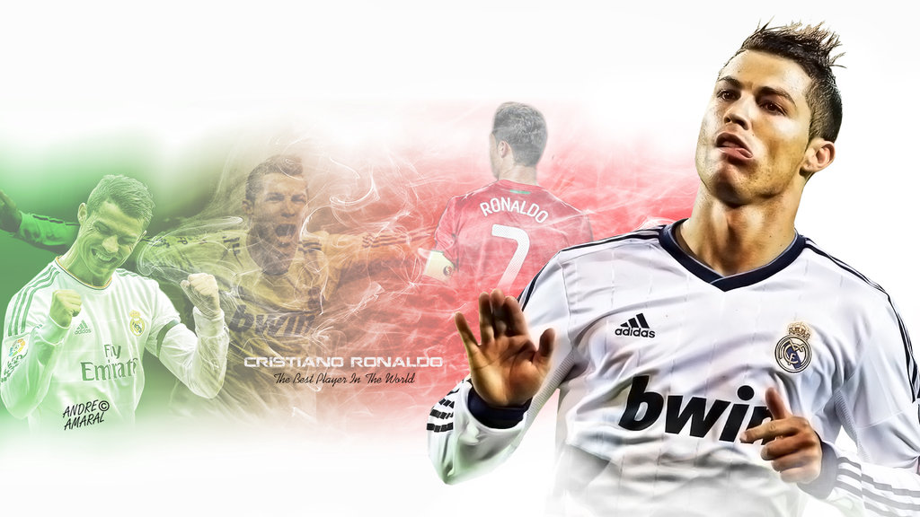 cristiano_ronaldo_the_best_player_in_the_world_by