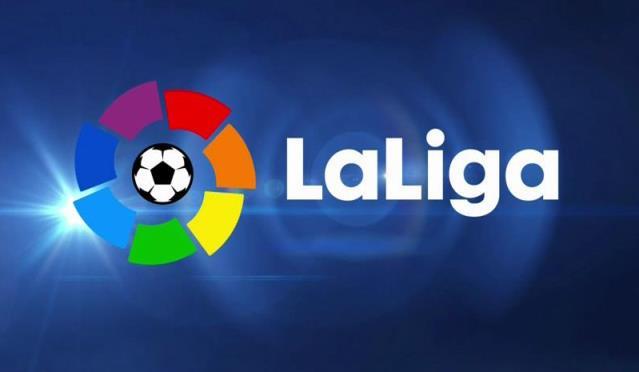 La Liga's Promoted Team
