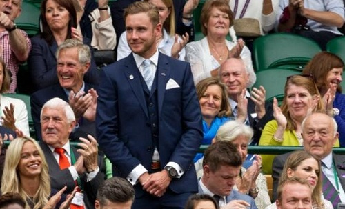 Stuart Broad (courtesy: telegraph.co.uk)