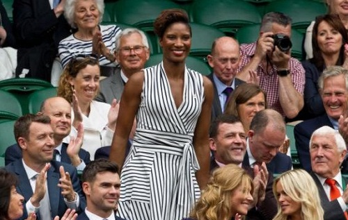 Denise Lewis (courtesy: telegraph.co.uk)