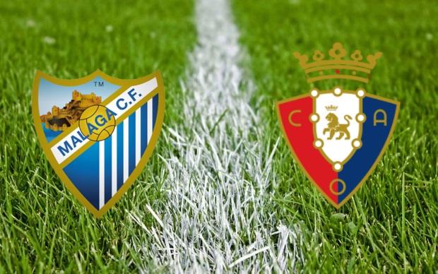 Málaga-vs.-Osasuna