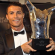 Ronaldo – The European Footballer of the Year