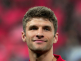 Thomas Muller Net Worth