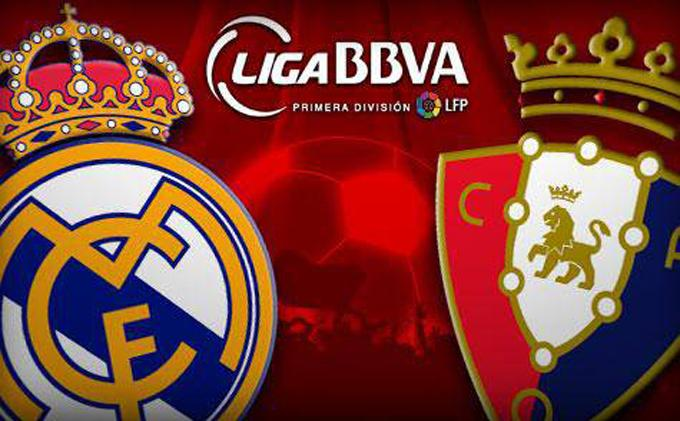 real-madrid-vs-osasuna