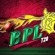 BPL T20 2016 Teams Squad