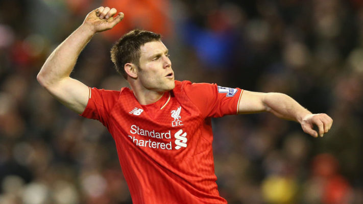 Milner Net Worth