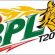 Rajshahi against Comilla at BPL opening match