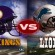 Detroit Lions Vs Minnesota Vikings