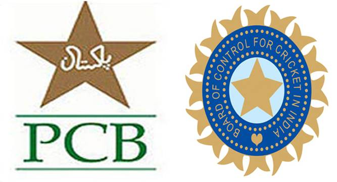 Pakistan Could Go for Legal Action Against BCCI!