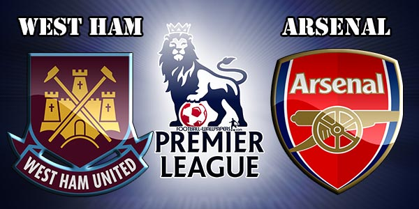 West Ham Vs Arsenal Prediction