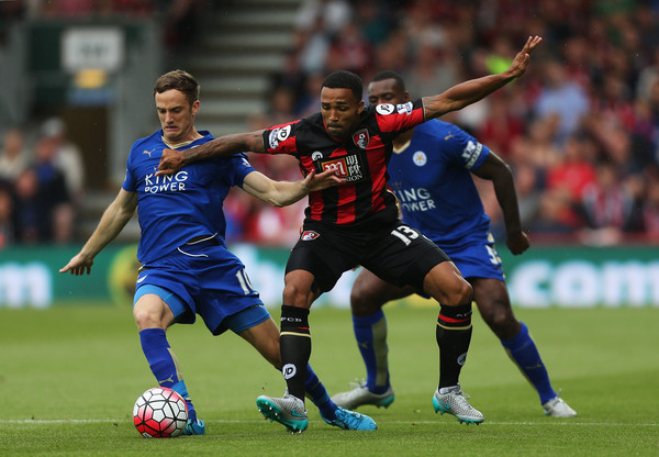 AFC Bournemouth Vs Leicester City match Prediction