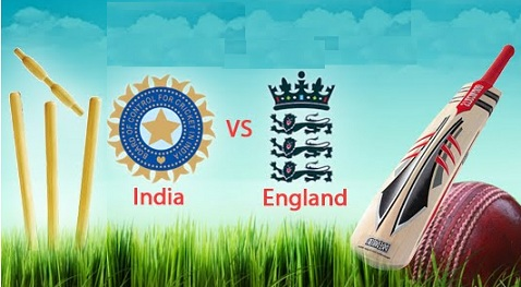 India wants victory against England in Chennai Test too