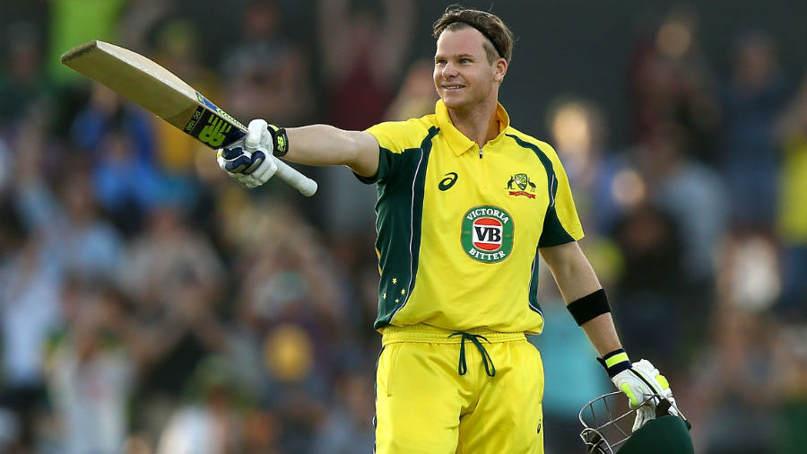 Australia took easy victory against Pakistan in 3rd ODI at Perth