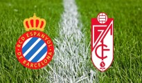 Espanyol Vs Granada 2017 Match Tickets