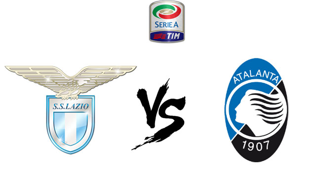 Lazio Vs Atalanta match preview