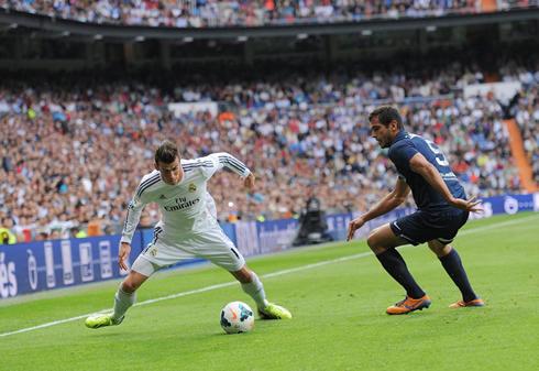 Real Madrid Vs Malag Spanish La Liga 2016-17 Live Streaming, Head to head and Match Stats