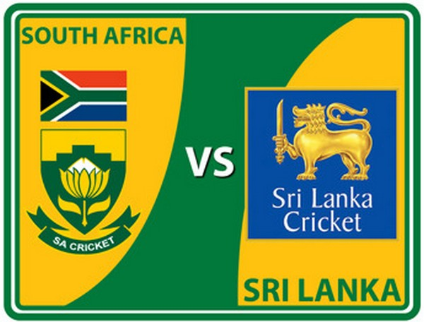 Sri Lanka claimed T20 series against South Africa
