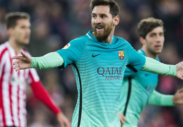 Barcelona made a draw with Juventus in UCL
