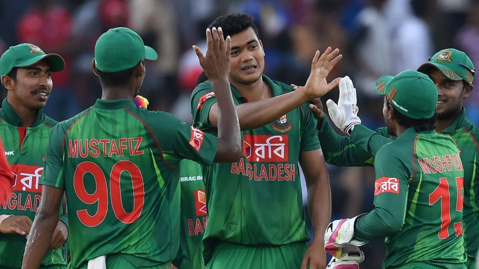 cricket in bangladesh Cricket fans in bangladesh can watch matches live broadcast on gazi tv (gtv) and rabbithole prime gazi television which is officially known as gtv is a bengali language digital cable television bangladesh: rabbithole prime.