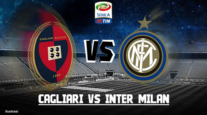 Image Result For Milan Vs Cagliari