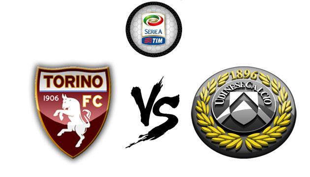 http://www.tsmplug.com/wp-content/uploads/2017/03/Torino-Vs-Udinese.jpg