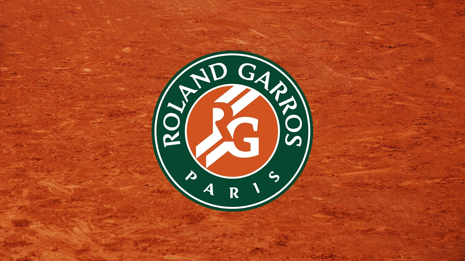 Rafael Nadal begins pursuit of 10th title against Benoit Paire